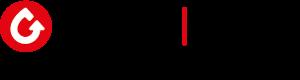 Autogewerbeverband