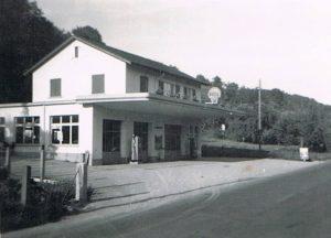 Garage1952-1