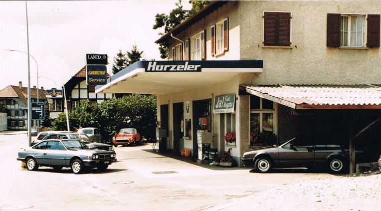 Garage1986